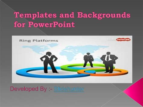 Top 10 Free Powerpoint Templates Backgrounds For Presentations Top 10 Powerpoint Templates