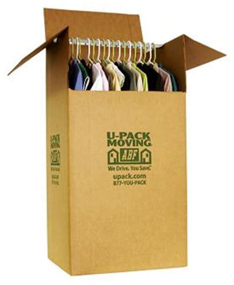 clothing wardrobe box wardrobe box