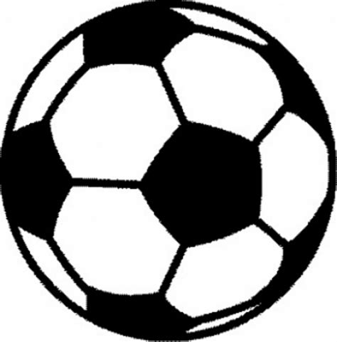 Cutting Sticker Semboyan Club Bola Barcelona strijkapplicatie voetbal velours svg