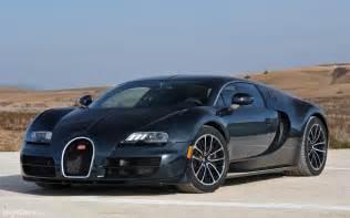 Bugatti Veyron Ss 16 4 Laferrari Vs Bugatti Veyron 16 4 Sport