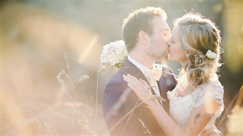 the photographer s workflow wanaka wedding photographers wedding photography