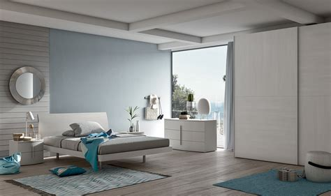 tappeti ovali moderni tappeti moderni di design i miei preferiti a casa di guido