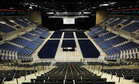 Liverpool Echo Arena Floor Plan by Why Choose Echo Arena Organising An Event Echo Arena