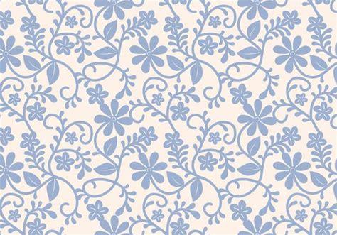 seamless pattern photoshop free 20 lace patterns photoshop patterns freecreatives