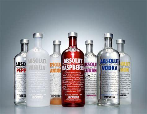 best vodka brands bartenders411 top selling vodka brands in the world