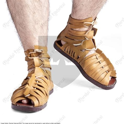 th sandals sale of calligae sandals the time seller