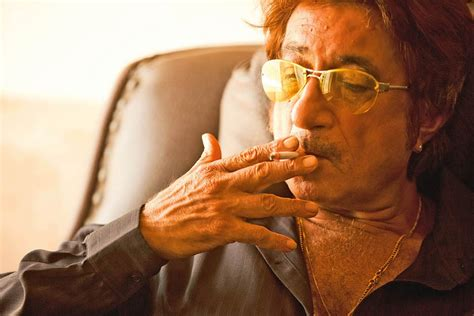 shakti kapoor casting couch 10 casting couch moments in bollywood topcount