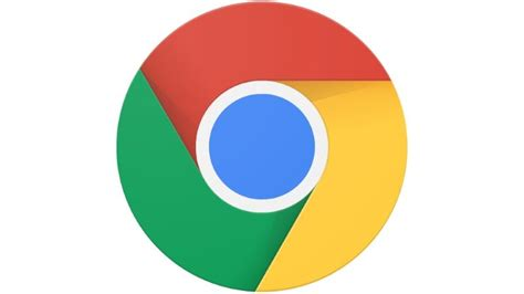 chrome app android chrome 63 now available for android linux mac and windows what s new technology news