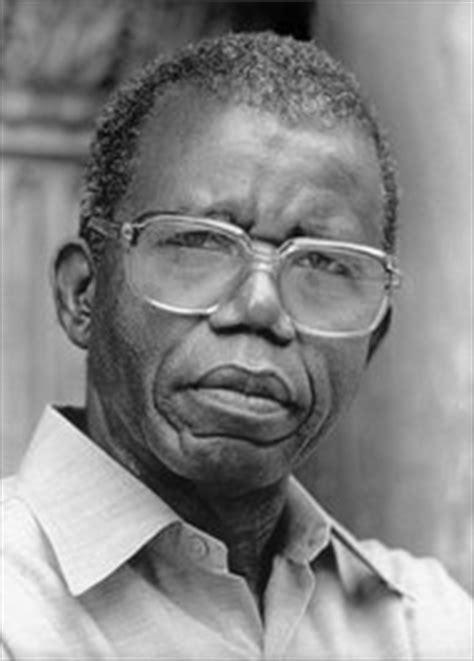 chinua achebe author   fall