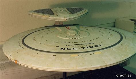 Palns federation starfleet class database nebula class u s s