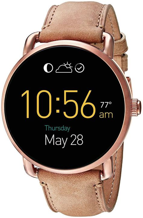 25 best ideas about fossil watches for on