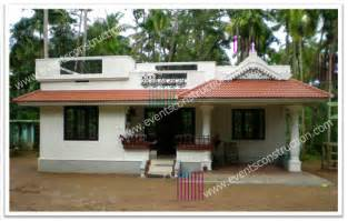 small home designs kerala style small house plans kerala with photos home deco plans