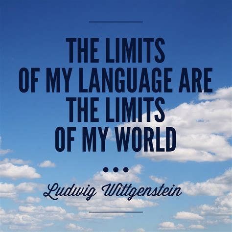 language el why learning languages is more important than