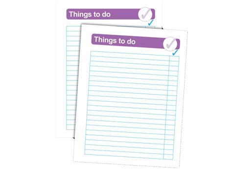 things to do when buying a house list of things to do when buying a house 28 images five things to do before buying
