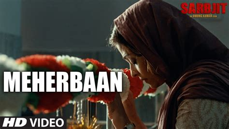 full hd video djmaza com worldfree4u com meherbaan watch online video song hd