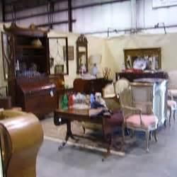 Upholstery Santa Rosa Ca by J Consignment Furniture Furniture Shops Santa