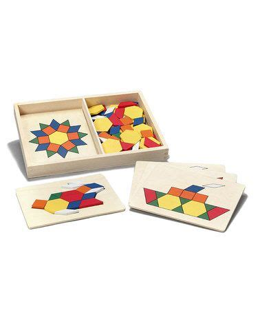 Doug Pattern Blocks And Boards Classic Berkualitas 17 best images about gifts on toys wood blocks and striders