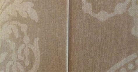 Wallpaper Seam Repair