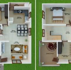 kerala 3 bedroom house plans pos popular house plans and