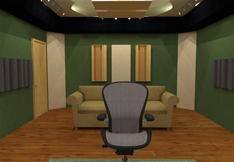 acustic room acoustical room advice gik acoustics europe