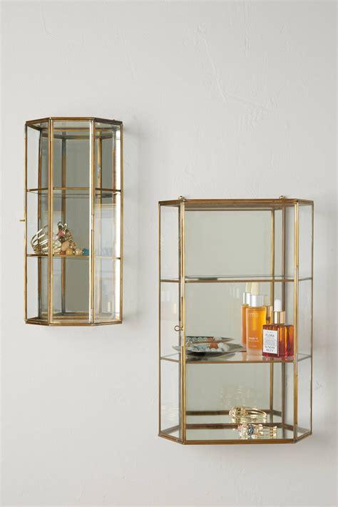 glass curio cabinet wall curio cabinet furniture wall curio