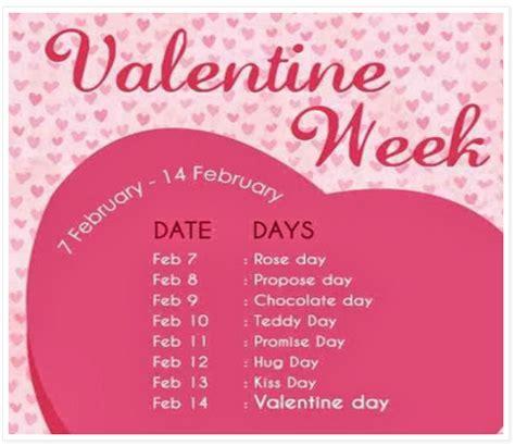week date sheet week list of 2017 2018 or week with dates