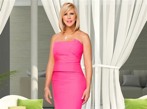 The real housewives blog vicki gunvalson almost didn t return to real