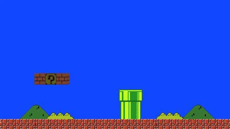 mario bros background mario background 183 free cool wallpapers for