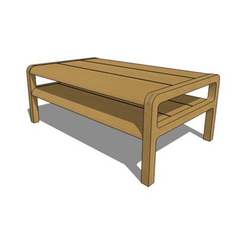 habitat radius bench habitat radius bench radius coffee 3d model formfonts 3d models textures