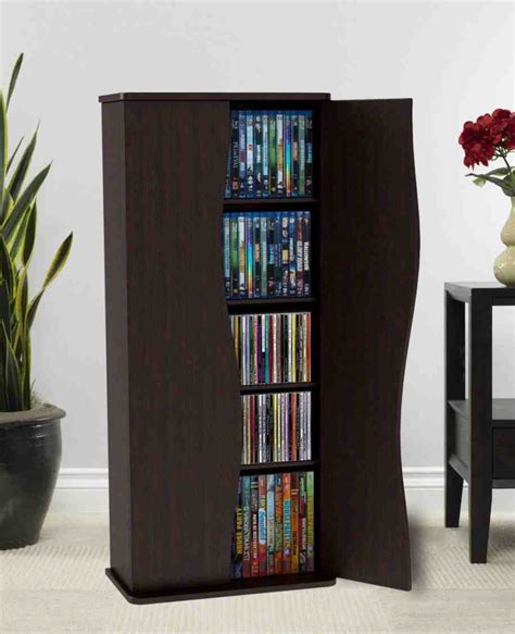buy dvd storage cabinet dvd storage cabinet walmart home furniture design