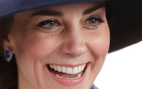kate middleton makeup tutorial how to copy the duchess