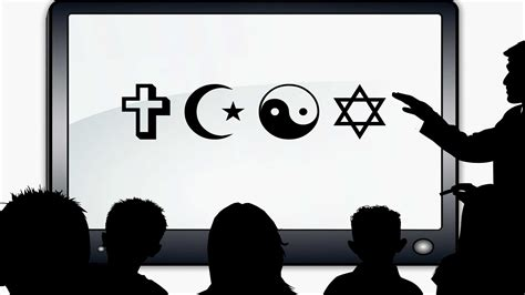 The Elementary Of The Religious should religion be taught in schools netivist