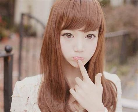 ulzzang hairstyles hairstyles korean ulzzang hair for boys hairstyles ideas