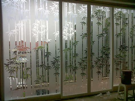 Pelapis Kaca keren 20 galeri pelapis kaca jendela rumah 21rest 21rest