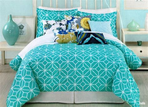 teen bed spreads 16932 cute teen beds cute teen bedrooms on interior design