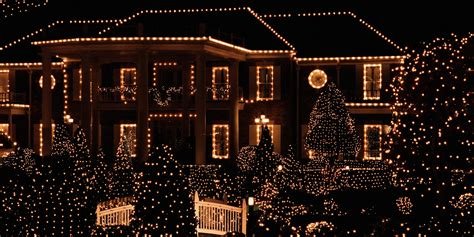 gallery of christmas lights in mobile al fabulous homes