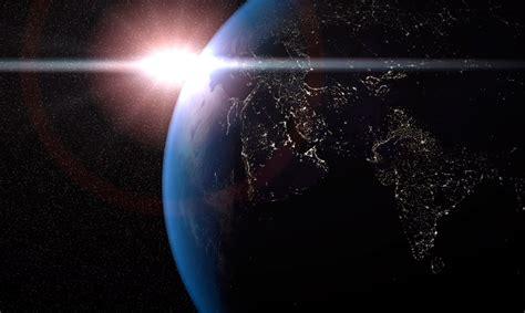imagenes 4k de la tierra 191 cu 225 l es la edad del planeta tierra