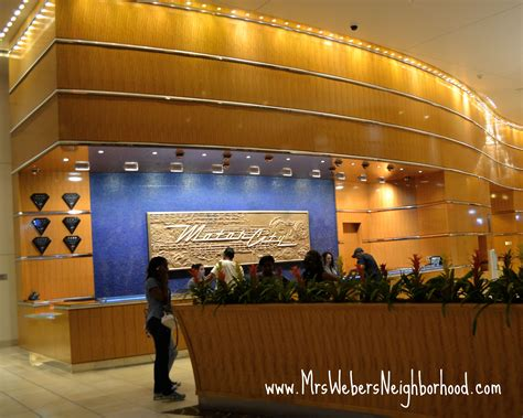 motor city casino stay date destinations motor city casino hotel and the