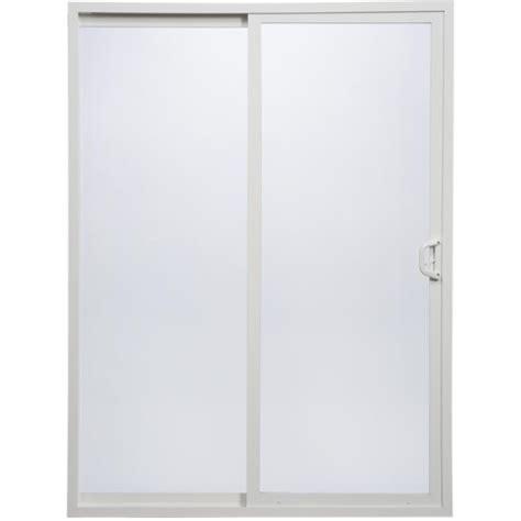 style line series sliding patio doors milgard windows
