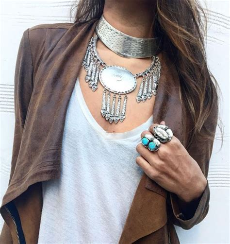 natalie brown jewellery 57 best gt gt nbj trend
