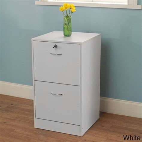 cheap 2 drawer file cabinet with lock 187 13 cheap wooden filing cabinets under 135