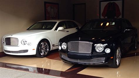pacquiao car collection floyd mayweather s car collection car
