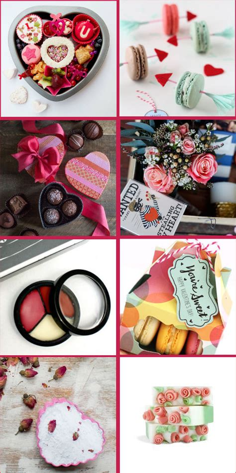 Last Minute Handmade Gifts - last minute diy handmade valentine s day gift idea soap