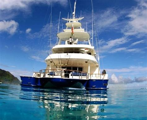 charter boat fishing jobs in florida fishing yachts for sale images google search boats