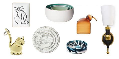 home decor trends the years ny now 2016 trade show top home decor trends from ny now