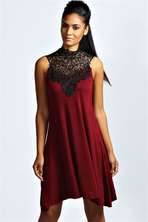 232 best images about dresses on pinterest prom
