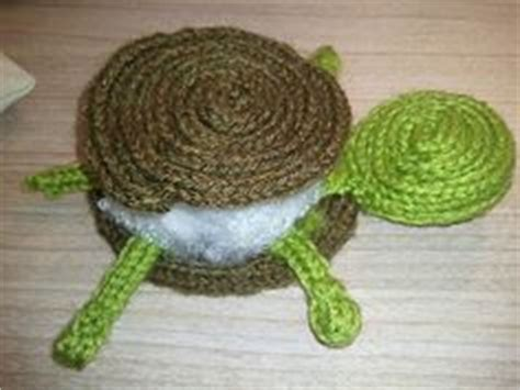 spool knit animals 1000 images about spool knitting animals on