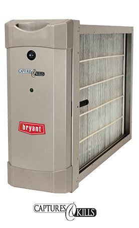 preferred series air purifier air purifiers bryant