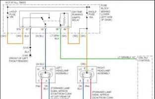 wiring diagram for 2000 pontiac sunfire wiring pontiac free wiring diagrams