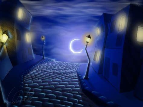 imagenes de sueños espirituales interpretaci 243 n de los sue 241 os